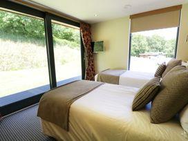 Billy Boo - Lake District - 931530 - thumbnail photo 20