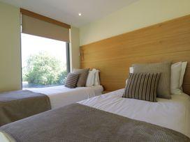 Billy Boo - Lake District - 931530 - thumbnail photo 19