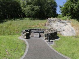 Billy Boo - Lake District - 931530 - thumbnail photo 28
