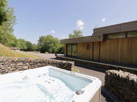 Billy Boo - Lake District - 931530 - thumbnail photo 25