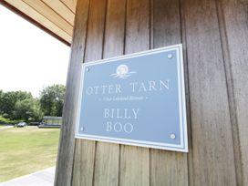 Billy Boo - Lake District - 931530 - thumbnail photo 2