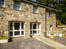 Tryfan - North Wales - 931575 - thumbnail photo 1