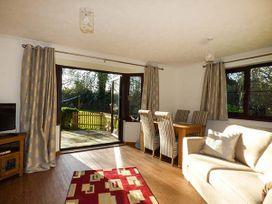 Coffers - Suffolk & Essex - 931582 - thumbnail photo 4