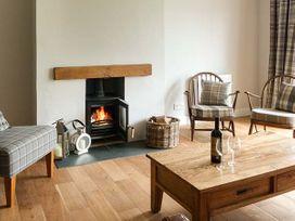 Holly Cottage - Scottish Highlands - 931621 - thumbnail photo 5