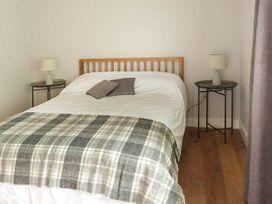 Holly Cottage - Scottish Highlands - 931621 - thumbnail photo 10
