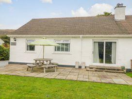 Holly Cottage - Scottish Highlands - 931621 - thumbnail photo 2