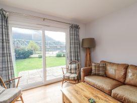 Holly Cottage - Scottish Highlands - 931621 - thumbnail photo 4