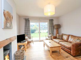 Holly Cottage - Scottish Highlands - 931621 - thumbnail photo 3
