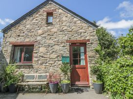 20 Bramble Cottage - Cornwall - 931626 - thumbnail photo 1