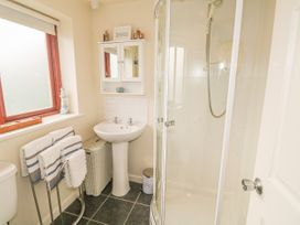 20 Bramble Cottage - Cornwall - 931626 - thumbnail photo 10