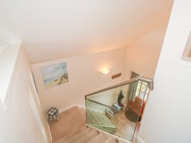 20 Bramble Cottage - Cornwall - 931626 - thumbnail photo 11