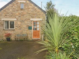 20 Bramble Cottage - Cornwall - 931626 - thumbnail photo 12