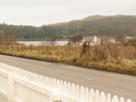 The Cottage @ Corriness House - Scottish Highlands - 931649 - thumbnail photo 13
