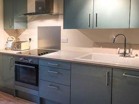Chambers Apartment - North Wales - 931669 - thumbnail photo 5