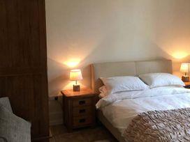 Chambers Apartment - North Wales - 931669 - thumbnail photo 7