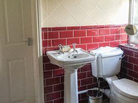 Chambers Apartment - North Wales - 931669 - thumbnail photo 10