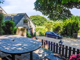 Stalkers Cottage Annexe - Peak District - 931681 - thumbnail photo 2