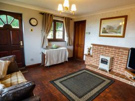 Stalkers Cottage Annexe - Peak District - 931681 - thumbnail photo 3