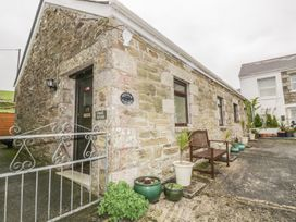 Stable Cottage - Cornwall - 931711 - thumbnail photo 1