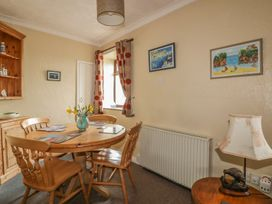 Stable Cottage - Cornwall - 931711 - thumbnail photo 6