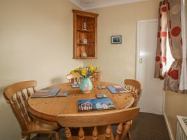 Stable Cottage - Cornwall - 931711 - thumbnail photo 7
