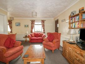 Stable Cottage - Cornwall - 931711 - thumbnail photo 2