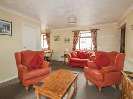 Stable Cottage - Cornwall - 931711 - thumbnail photo 3