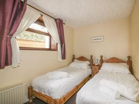 Stable Cottage - Cornwall - 931711 - thumbnail photo 11