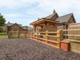 The Farmhouse - Mid Wales - 931725 - thumbnail photo 46