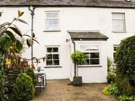Pearl Cottage - Lake District - 931726 - thumbnail photo 2