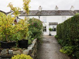 Pearl Cottage - Lake District - 931726 - thumbnail photo 1
