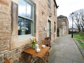 Church Cottage - Yorkshire Dales - 931727 - thumbnail photo 25