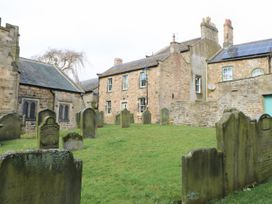 Church Cottage - Yorkshire Dales - 931727 - thumbnail photo 3