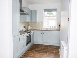 8 Kents Bank House - Lake District - 931729 - thumbnail photo 8
