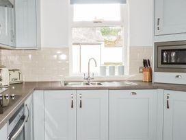 8 Kents Bank House - Lake District - 931729 - thumbnail photo 9