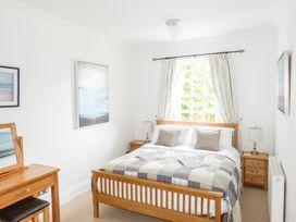 8 Kents Bank House - Lake District - 931729 - thumbnail photo 16