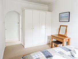 8 Kents Bank House - Lake District - 931729 - thumbnail photo 19