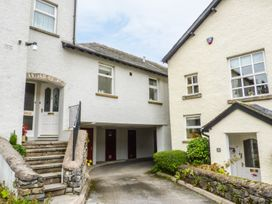 8 Kents Bank House - Lake District - 931729 - thumbnail photo 2
