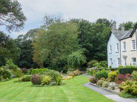 8 Kents Bank House - Lake District - 931729 - thumbnail photo 21