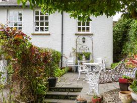 8 Kents Bank House - Lake District - 931729 - thumbnail photo 22