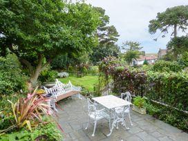 8 Kents Bank House - Lake District - 931729 - thumbnail photo 23