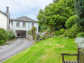 8 Kents Bank House - Lake District - 931729 - thumbnail photo 24
