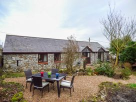 2 bedroom Cottage for rent in Gower