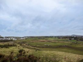 Manoa - Anglesey - 931750 - thumbnail photo 2