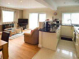 Manoa - Anglesey - 931750 - thumbnail photo 9