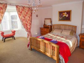 Mayfield Manor - Whitby & North Yorkshire - 931751 - thumbnail photo 4
