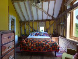 Watermill Granary Barn - Norfolk - 931832 - thumbnail photo 8