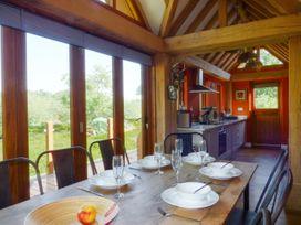 Watermill Granary Barn - Norfolk - 931832 - thumbnail photo 9