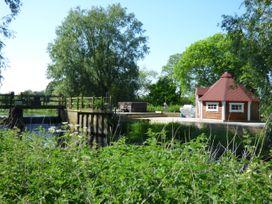 Watermill Granary Barn - Norfolk - 931832 - thumbnail photo 13
