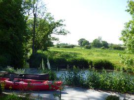 Watermill Granary Barn - Norfolk - 931832 - thumbnail photo 14